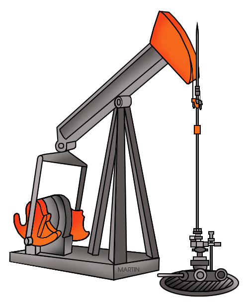 inventors and inventions clip art by phillip martin oil rig rh inventors phillipmartin info offshore oil rig clipart oil rig clipart
